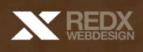 redx web